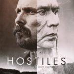 New 'Hostiles' Poster