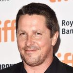 Christian Bale Interview To Star2.com